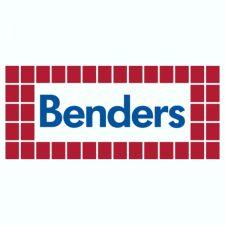 benders-logo