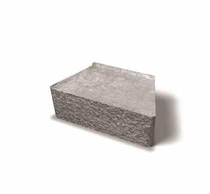 Megastone Rakhuggen 150