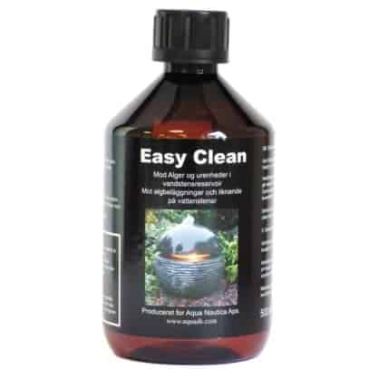 Easy Clean 500ml
