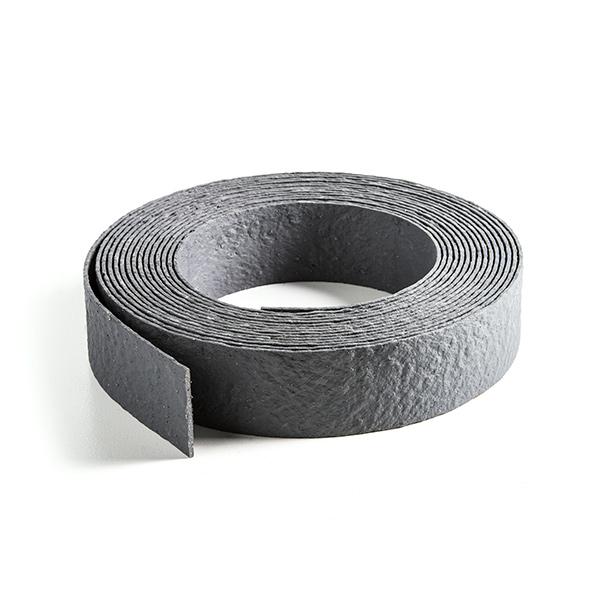 Ecolat Kantband