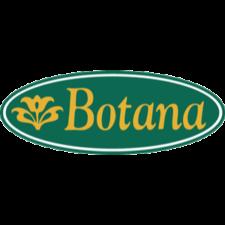botanalogo